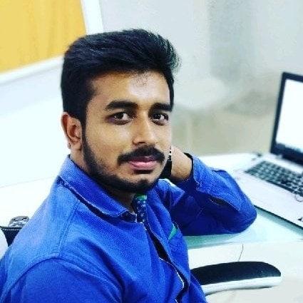 Kushagra Rathi