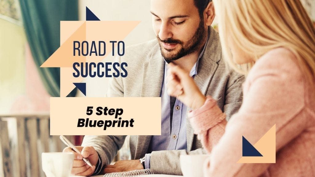 success for coaches and consultants hd